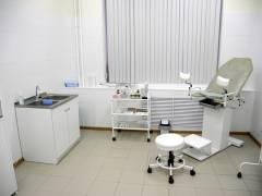фото медицинского центра 2