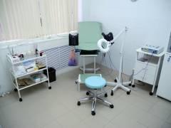 фото медицинского центра 4