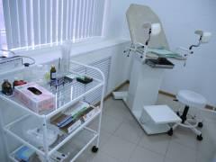 фото медицинского центра 7