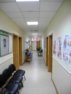 фото медицинского центра 8