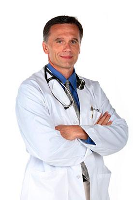 Медцентр медицинские справки